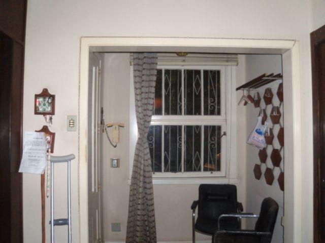 Casa 3 Dorm, Petrópolis, Porto Alegre (37862) - Foto 5