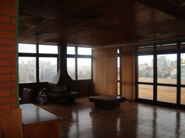 Montreal Quebec - Cobertura 3 Dorm, Independência, Porto Alegre - Foto 9