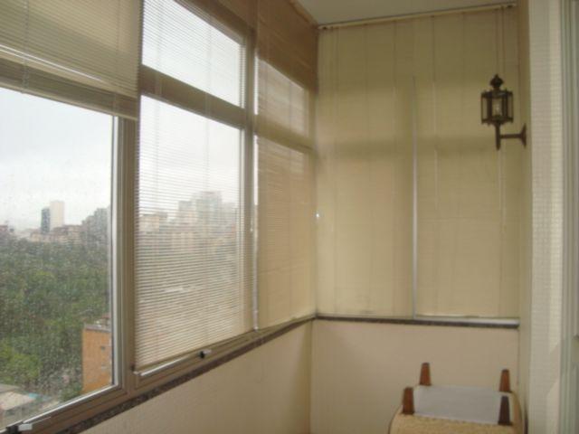Montreal Quebec - Cobertura 3 Dorm, Independência, Porto Alegre - Foto 16