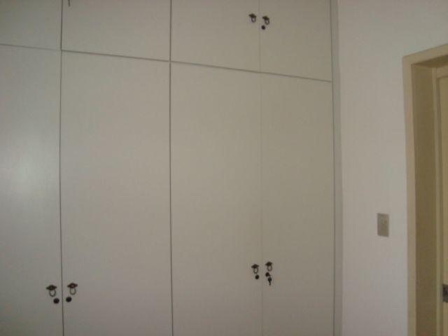 Montreal Quebec - Cobertura 3 Dorm, Independência, Porto Alegre - Foto 34
