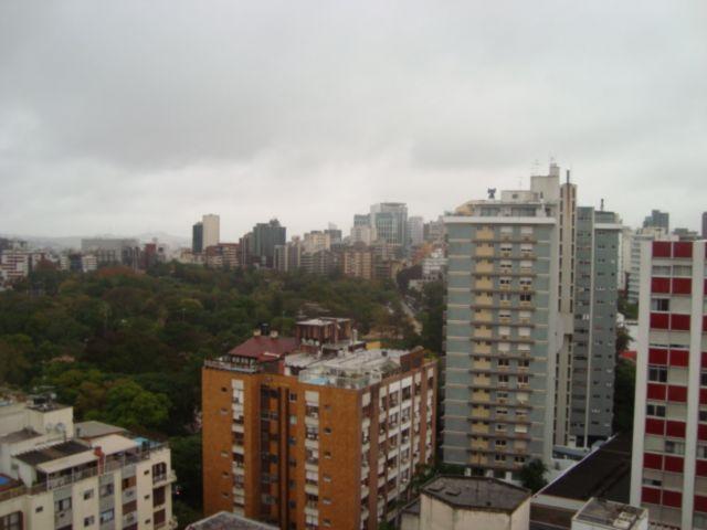 Montreal Quebec - Cobertura 3 Dorm, Independência, Porto Alegre - Foto 36