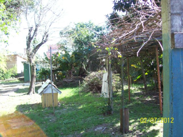 Centro - Casa 2 Dorm, Centro, Canoas (38045) - Foto 2