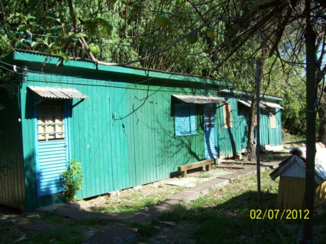 Centro - Casa 2 Dorm, Centro, Canoas (38045) - Foto 3
