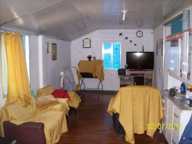 Centro - Casa 2 Dorm, Centro, Canoas (38045) - Foto 4