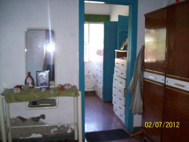 Centro - Casa 2 Dorm, Centro, Canoas (38045) - Foto 6