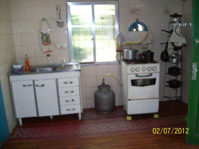 Centro - Casa 2 Dorm, Centro, Canoas (38045) - Foto 8
