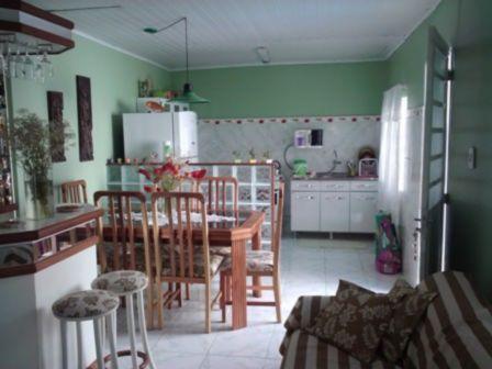 Casa 3 Dorm, Medianeira, Porto Alegre (38048) - Foto 3