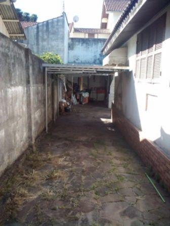 Casa 3 Dorm, Medianeira, Porto Alegre (38048) - Foto 6