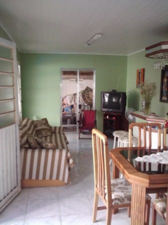 Casa 3 Dorm, Medianeira, Porto Alegre (38048) - Foto 7