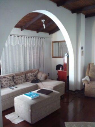 Casa 3 Dorm, Medianeira, Porto Alegre (38048) - Foto 8