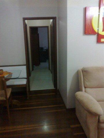 Cobertura 2 Dorm, Vila Ipiranga, Porto Alegre (38157) - Foto 10