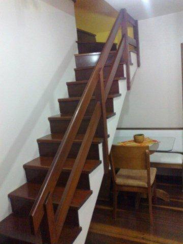 Cobertura 2 Dorm, Vila Ipiranga, Porto Alegre (38157) - Foto 11