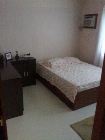 Cobertura 2 Dorm, Vila Ipiranga, Porto Alegre (38157) - Foto 13