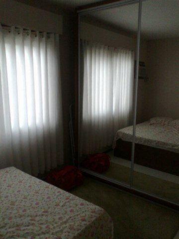 Cobertura 2 Dorm, Vila Ipiranga, Porto Alegre (38157) - Foto 14