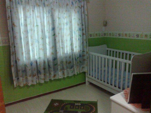 Cobertura 2 Dorm, Vila Ipiranga, Porto Alegre (38157) - Foto 15