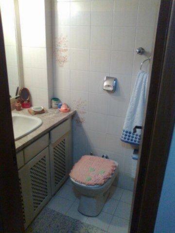 Cobertura 2 Dorm, Vila Ipiranga, Porto Alegre (38157) - Foto 18