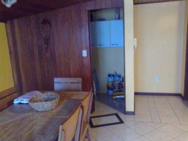 Cobertura 2 Dorm, Vila Ipiranga, Porto Alegre (38157) - Foto 24