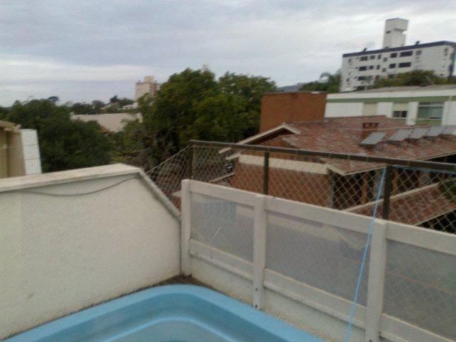 Cobertura 2 Dorm, Vila Ipiranga, Porto Alegre (38157) - Foto 28