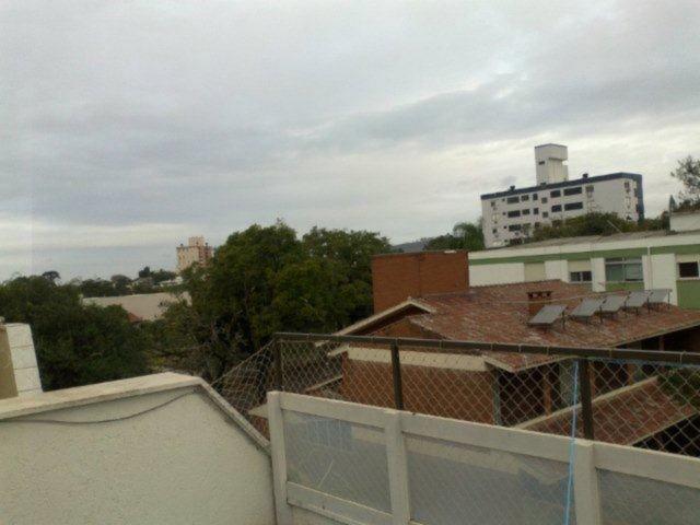 Cobertura 2 Dorm, Vila Ipiranga, Porto Alegre (38157) - Foto 30