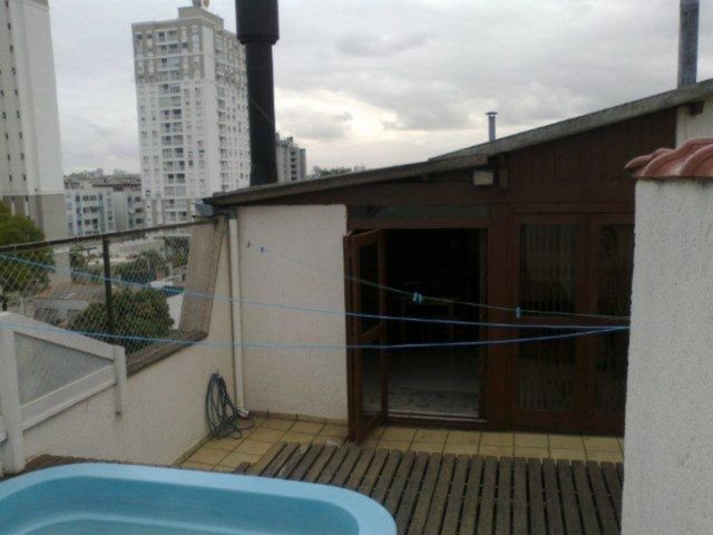 Cobertura 2 Dorm, Vila Ipiranga, Porto Alegre (38157) - Foto 31
