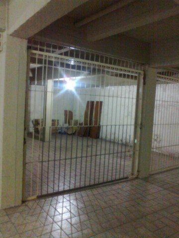 Cobertura 2 Dorm, Vila Ipiranga, Porto Alegre (38157) - Foto 4