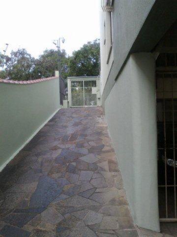 Cobertura 2 Dorm, Vila Ipiranga, Porto Alegre (38157) - Foto 5