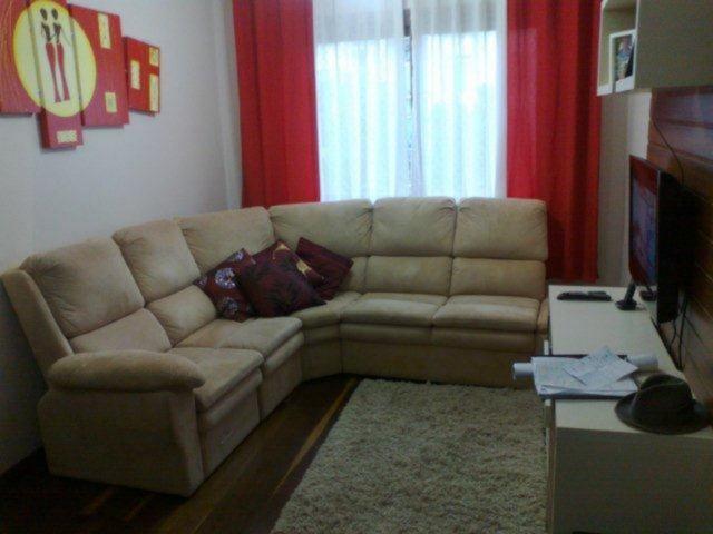 Cobertura 2 Dorm, Vila Ipiranga, Porto Alegre (38157) - Foto 9