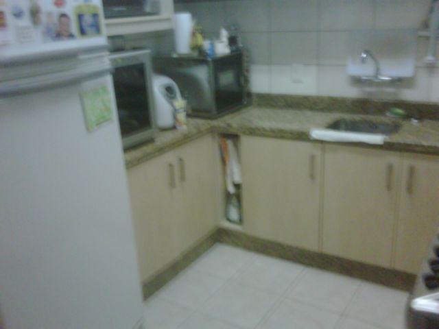 Apto 3 Dorm, Independência, Porto Alegre (38214) - Foto 14