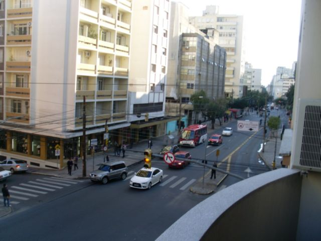Apto 3 Dorm, Independência, Porto Alegre (38214) - Foto 16