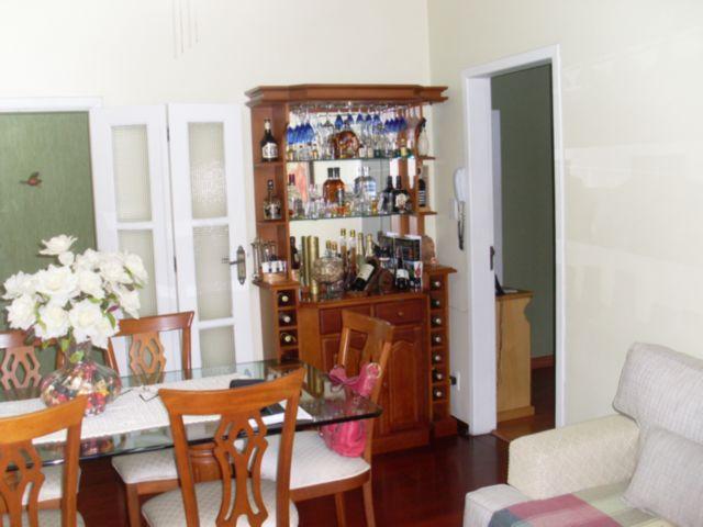 Apto 3 Dorm, Independência, Porto Alegre (38214) - Foto 3