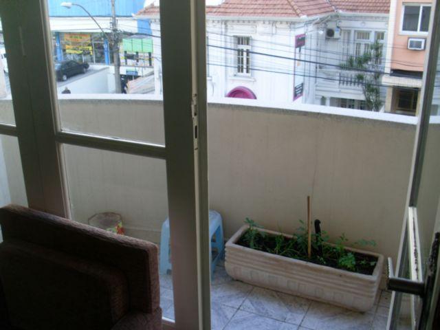 Apto 3 Dorm, Independência, Porto Alegre (38214) - Foto 7