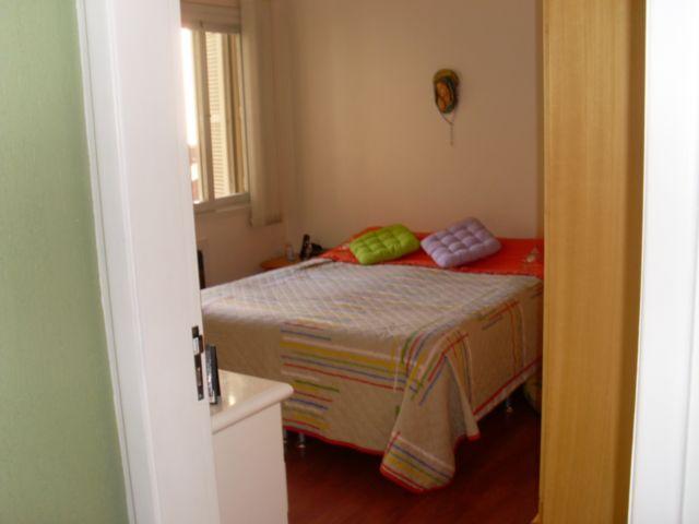 Apto 3 Dorm, Independência, Porto Alegre (38214) - Foto 8