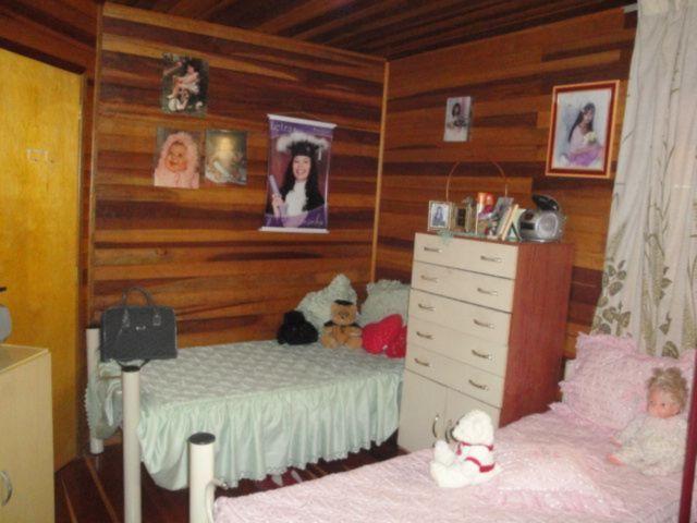 Igara III - Casa 3 Dorm, Igara, Canoas (38244) - Foto 11