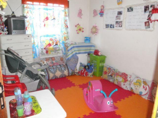 Igara III - Casa 3 Dorm, Igara, Canoas (38244) - Foto 12