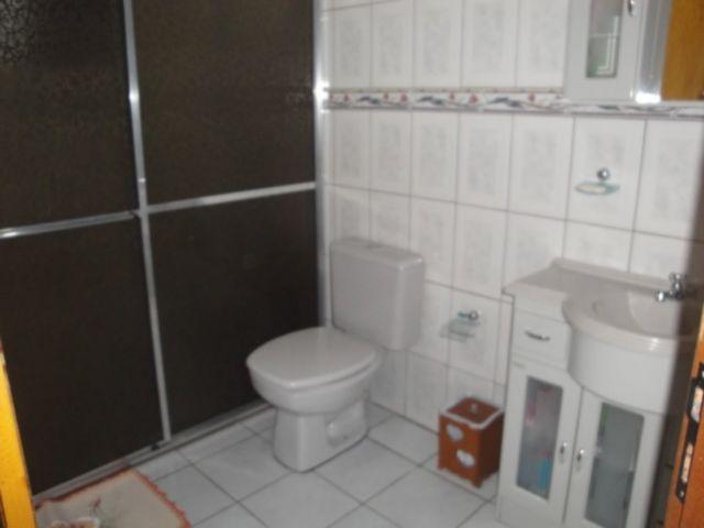 Igara III - Casa 3 Dorm, Igara, Canoas (38244) - Foto 13
