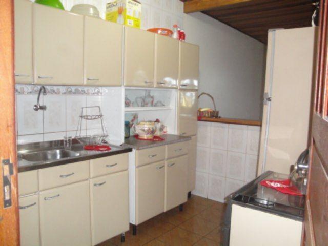 Igara III - Casa 3 Dorm, Igara, Canoas (38244) - Foto 15