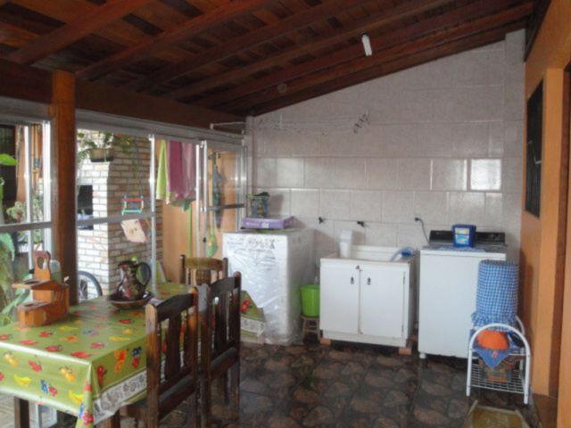 Igara III - Casa 3 Dorm, Igara, Canoas (38244) - Foto 16