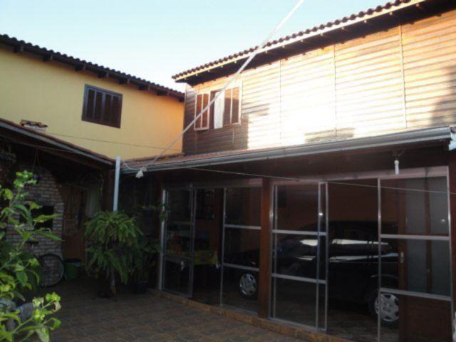 Igara III - Casa 3 Dorm, Igara, Canoas (38244) - Foto 4