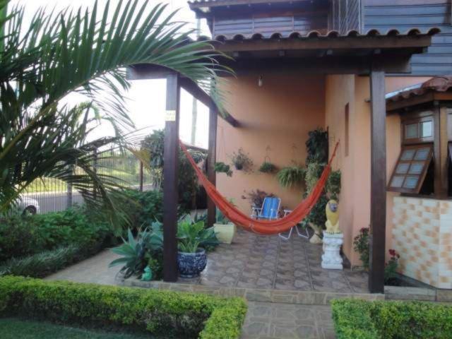 Igara III - Casa 3 Dorm, Igara, Canoas (38244) - Foto 6