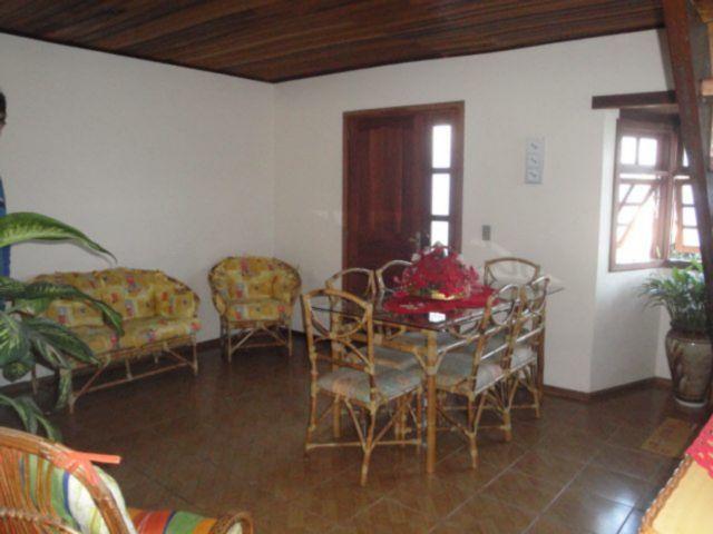 Igara III - Casa 3 Dorm, Igara, Canoas (38244) - Foto 7