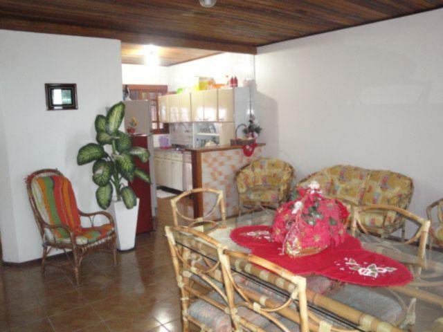 Igara III - Casa 3 Dorm, Igara, Canoas (38244) - Foto 8