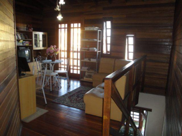 Igara III - Casa 3 Dorm, Igara, Canoas (38244) - Foto 9