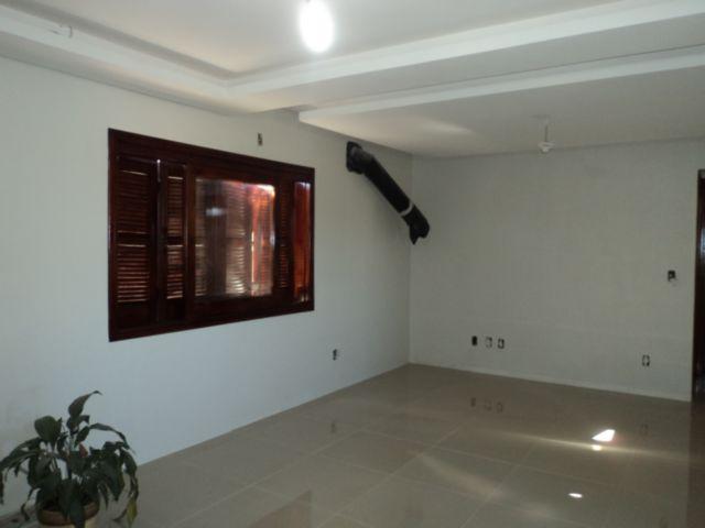 Jandaya - Apto 2 Dorm, Centro, Canoas (38359) - Foto 2