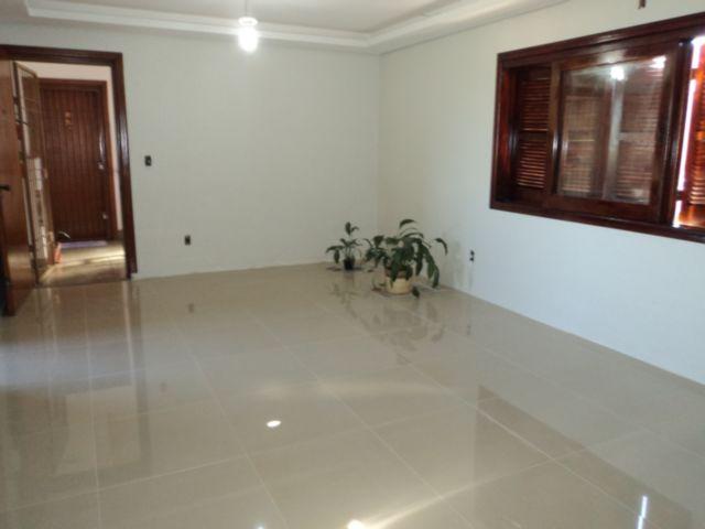 Jandaya - Apto 2 Dorm, Centro, Canoas (38359) - Foto 3