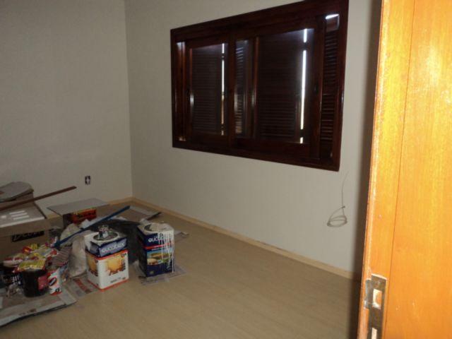 Jandaya - Apto 2 Dorm, Centro, Canoas (38359) - Foto 4