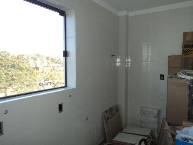 Jandaya - Apto 2 Dorm, Centro, Canoas (38359) - Foto 6
