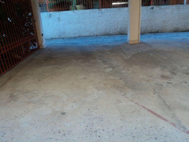 Jandaya - Apto 2 Dorm, Centro, Canoas (38359) - Foto 7