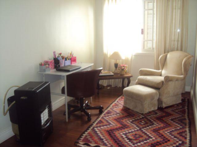 Parque Knorr - Casa 6 Dorm, Cavalhada, Porto Alegre (38396) - Foto 19