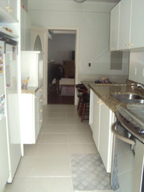 Parque Knorr - Casa 6 Dorm, Cavalhada, Porto Alegre (38396) - Foto 34