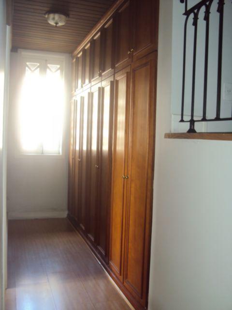 Parque Knorr - Casa 6 Dorm, Cavalhada, Porto Alegre (38396) - Foto 4